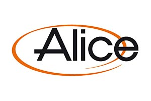 ALICE_TV_LOGO